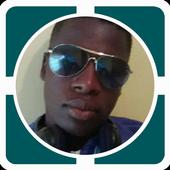 Cecil Achola icon