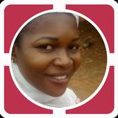 Fati Mahama icon
