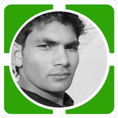 Pawan Kumar  3 icon