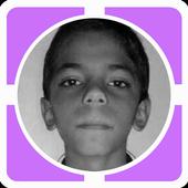 Shivaji Shelake icon