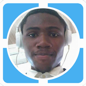 Bankole Oluwatobi icon