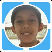 Vishal Vishwajeet icon