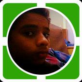 Ashutosh Rane icon