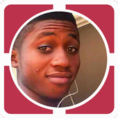 Joshua Acheampong icon