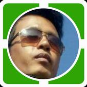 Rewardee Sasa icon