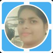Sona Singh icon