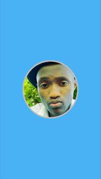 Souleymane Bangoura poster