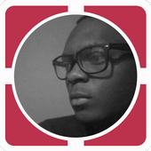 Casper Moyo icon
