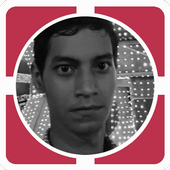 Piyush Raj icon