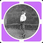 Muhammad Iqbal icon