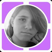 Paige Montalvo icon