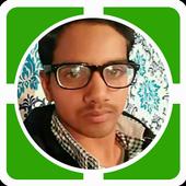 Shivam Sharmaa icon