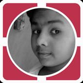 Aditya Garg icon