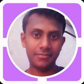 Gourav Patro icon