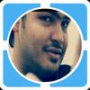 Neeraj Kumar icon