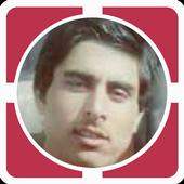 Prem Partap icon