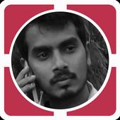Uday Kiran icon