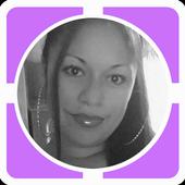 Vanessa Barreras icon