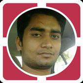 Anurag Pandey icon