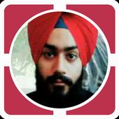 Sukhjeet Singh icon