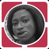 Doris Yeboaa icon