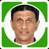 Kamal Limdi icon