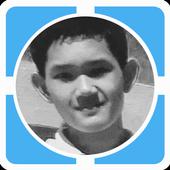 Aji Nugroho icon