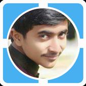 Zain Ali icon