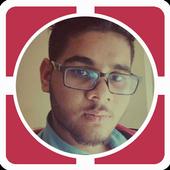 Zulfqar Malik icon