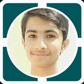 Zeeshan Sattar icon