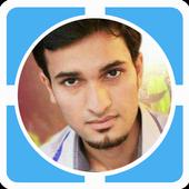 Tayyab Naseem icon