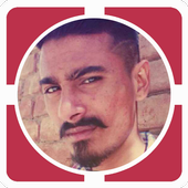 Sumit Kumar icon