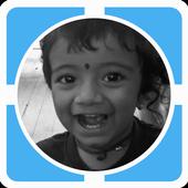 Aarav Gaikwad icon