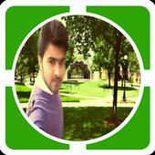 Fraz Asim icon