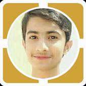 Zeeshan Sattar 2 icon