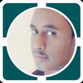 Sampth Dep icon