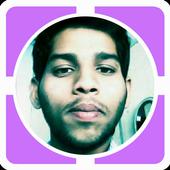 Jinendra Kandare icon