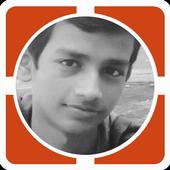 Aman Chowdhury icon