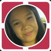 Daniella Marasigan icon