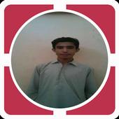 Shamim Shad icon