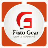 Fisto Gear Prsy icon