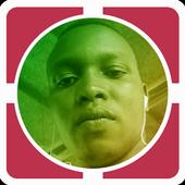 Aniceth Nswillah icon