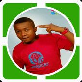 Dj Raykey icon