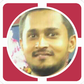 Satyajeet Mishra icon