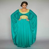 عبايات مغربي 2015 icon