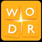 WORDOPEDIA - Connect Words! icon