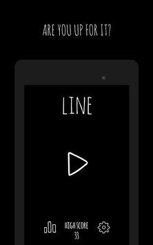 Line imagem de tela 14