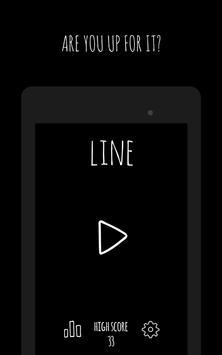 Line imagem de tela 9