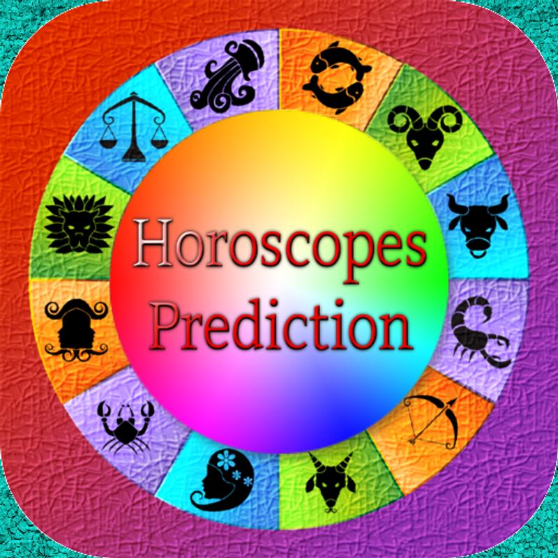 english horoscope apk download free social app for android. Black Bedroom Furniture Sets. Home Design Ideas