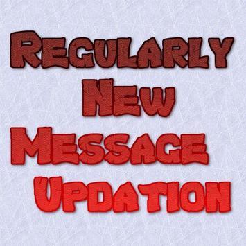 Best Message Collections apk screenshot